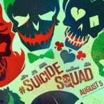 Игра Suicide Squad: Special Ops