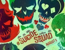 suicide-squad-special-ops-3